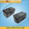 14.4V/9200mAh Professional Camcorder Battery for Sony BP-65H, BP-90