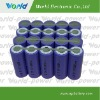 14.8V 11ah Lithium-ion battery Pack