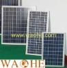 140W Polycrystalline solar panel, solar panel,PV Modules,Solar Module,Solar Cells,Mono Solar Panel,High Efficiency Solar Panel