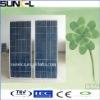 145W solar panels,solar module, PV module,solar system,