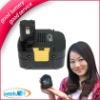 15.6V 3000mAh Cordless Drill Battery PANASONIC EY9231, EY9231B, EY9230B