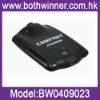 1500MW 8000N comfast wireless usb adapter