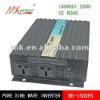1500W pure sine wave Power Inverter(dc/ac inverter)