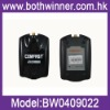 1500mW 98000G USB Wireless Adapter