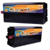 1500w 24V 220V Pure Sine Wave Power Inverter