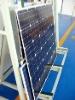 150W Price per watt polycrystalline silicon solar panel home use
