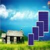 150w solar panel solar module