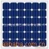 155w Polycrystalline solar module
