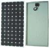 155w mono solar panel
