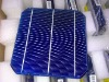 156*156 high efficiency mono solar cell