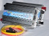 156*156mm motech poly solar cell,monocrystalline solar cell, pv solar panel supplier