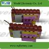 15600mAh Lithium Battery pack 11.1V