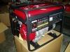 15KW industrial diesel generator sets