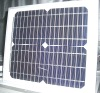 15W Mini Solar Panel