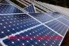 15W Monocrystalline solar panel