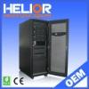 15kva online power supply(3V3 Vector 15-120KVA)