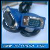 15pin VGA cable 20M