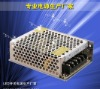 1600W outdoor led power supply