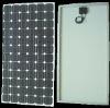 165W Monocrystalline Silicon Solar Module