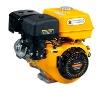 168F gasoline engine