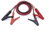 16MM2*3M Booster Cable