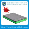 16V/19V 8800mAh 18650 battery power bank for laptop battery