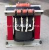 16kw Transformer for metal halide lamp