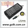 16v 4.5a 72W Laptop AC Adapter for IBM T20 T40
