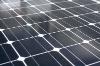 170 Watt Poly solar panel