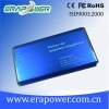 1700mAH Universal External Portable charger with Flashlight