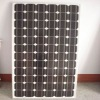 170W solar panel with CE Certificate