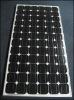170Watt Solar Panels