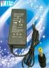 18.5V 3.5A 65w Adapter for HP/Compaq Presario V2405
