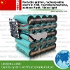 18.5V11000mah Li-ion rechargeable battery packs in China