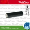 1800mah Lithium Ion battery for medical
