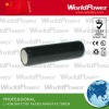 1800mah medical equipment battery pack