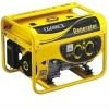 1800rpm Gasoline Generator! 6kw three phase Wed/LPG/Gasoline generator