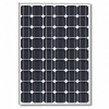 180W IEC61215 Mono Solar Panels