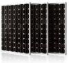180W Mono Solar Panels Class A Solar Cells