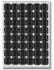 180W Monocrystalline Solar Module With CE/IEC/TUV/ISO Approval Standard