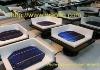 180W Polycrystalline solar panel, solar panel,PV Modules,Solar Module,Solar Cells,Mono Solar Panel,High Efficiency Solar Panel