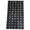 180w photovoltaic solar panels