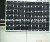 180w photovoltaic system panel