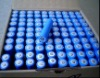 18500 li ion Battery Cell