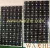 185W Monocrystalline Solar Panel, solar panel,PV Modules,Solar Module,Solar Cells,Mono Solar Panel,High Efficiency Solar Panel