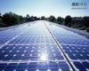 185W Monocrystalline solar panel
