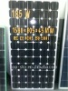 185W Poly crystalline solar panel, PV module, for solar power panel with TUV, IEC, CE, CEC certified