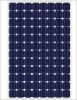 185W top solar panels
