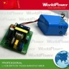 18650 11.1V 5600mAh li-ion rechargeable battery for power tools