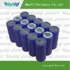 18650 Li-ion medical rechargeable battery packs 10Ah11.1V